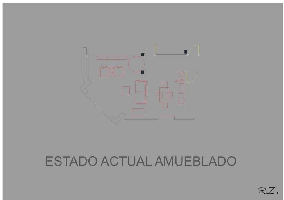 plano mobiliario actual