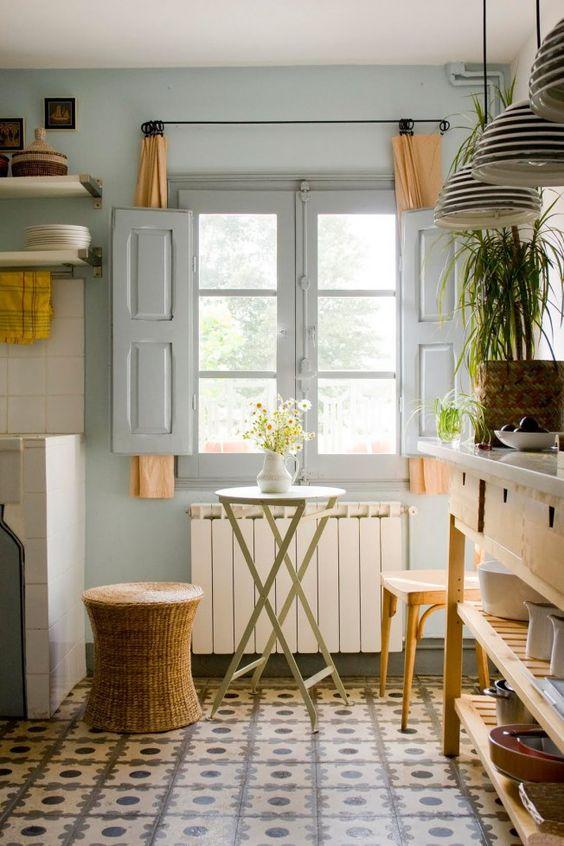 cocina-con-detalles-amarillos