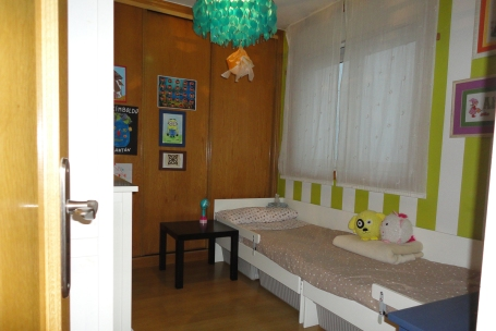 015_dormitorio_sadadarea_ANTES