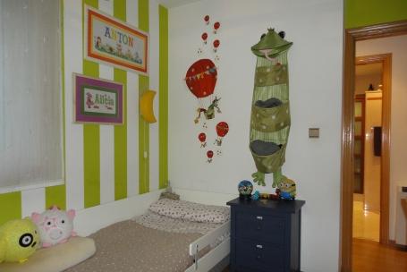 016_dormitorio_sadadarea_ANTES